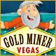Gold Miner Vegas gratis downloaden