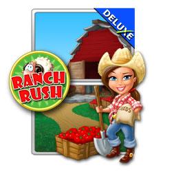 Ranch Rush Deluxe