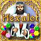 Hexalot gratis downloaden