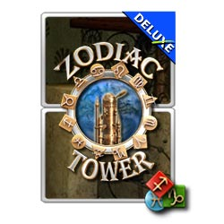 Zodiac Tower Deluxe