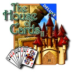 House of Cards 2 Deluxe