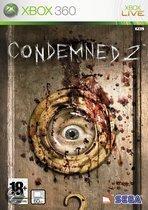 Condemned 2 - Bloodshot