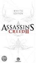 Assassins Creed 2 - Complete Edition