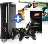 Xbox 360 Elite Voordeelbundel