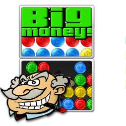 Big Money DeLuxe