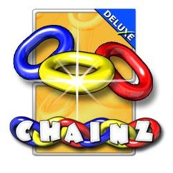 Chainz Deluxe