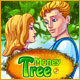 Money Tree gratis downloaden