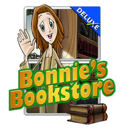 Bonnies Bookstore Deluxe