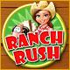 Ranch Rush gratis downloaden