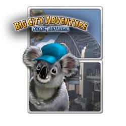 Big City Adventure Sydney