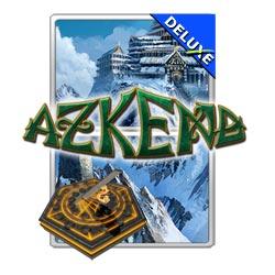Azkend Deluxe