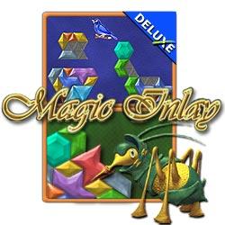 Magic Inlay Deluxe