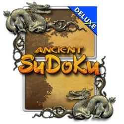 Ancient Sudoku Deluxe