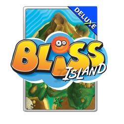 Bliss Island Deluxe