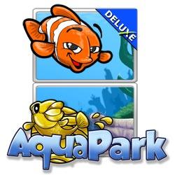 AquaPark Deluxe