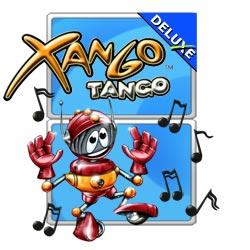 Xango Tango Deluxe