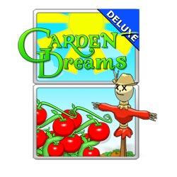 Garden Dreams Deluxe