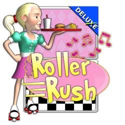 Roller Rush Deluxe