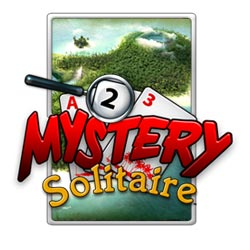 Mystery Solitaire