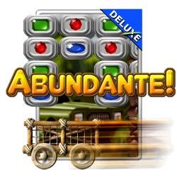 Abundante Deluxe