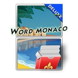 Word Monaco Deluxe