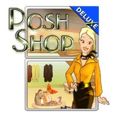 Posh Shop Deluxe
