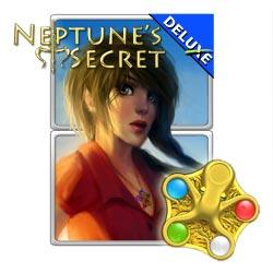 Neptunes Secret Deluxe