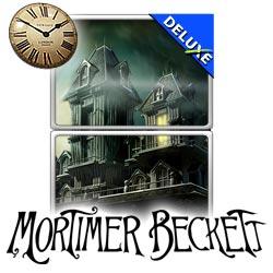 Mortimer Beckett Deluxe