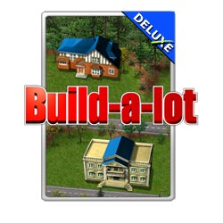 Build a lot Deluxe