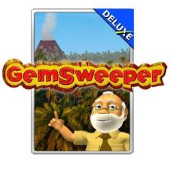 Gemsweeper Deluxe