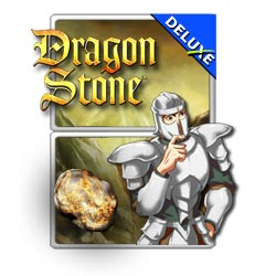 DragonStone Deluxe