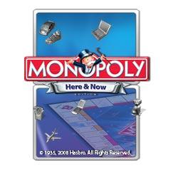 Monopoly van Dam tot Dom