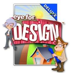 Eye for Design Deluxe