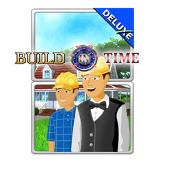 Build in Time Deluxe