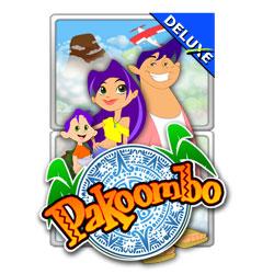 Pakoombo Deluxe