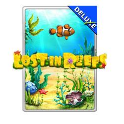 Reefs Deluxe