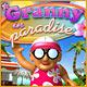 Granny In Paradise gratis downloaden