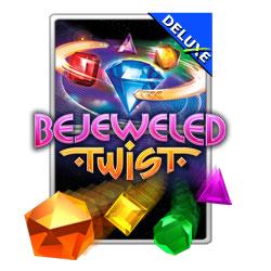 Bejeweled Twist Deluxe