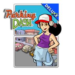 Parking Dash Deluxe