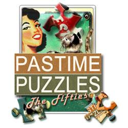Pastime Puzzles