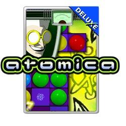 Atomica De luxe