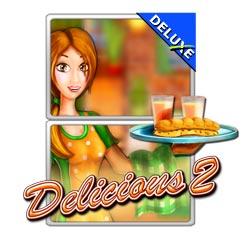 Delicious 2 Deluxe