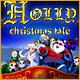 Holly A Christmas Tale gratis downloaden