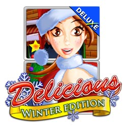 Delicious winter edition Deluxe