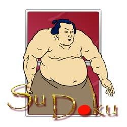 Sudoku Shogun