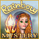 Rainbow Mystery gratis downloaden
