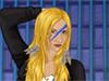 Kesha aankleden