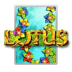 Lotus DeLuxe