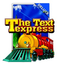 Text Express Deluxe