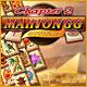 Mahjongg Artifacts 2 gratis downloaden
